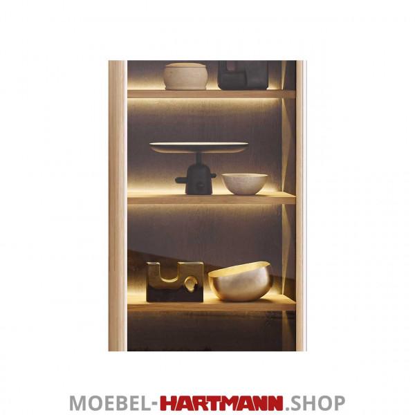 Schöner Wohnen Craft Vitrinen-Beleuchtung 9613 17,28 Watt