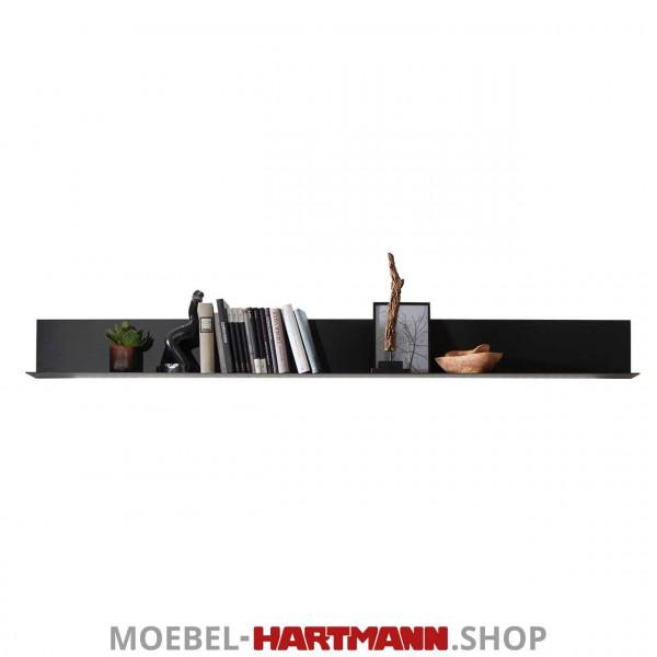 Hartmann Vara - Wandpaneel 7210W-1191A