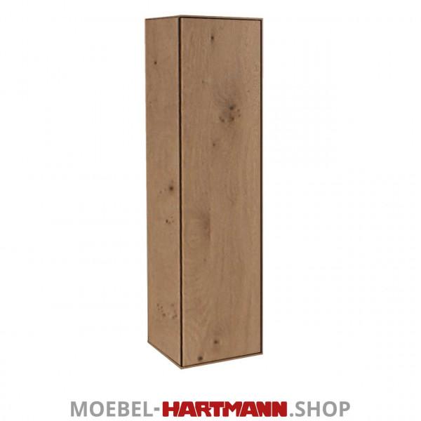 Hartmann Brik Haengeelemnet 8041
