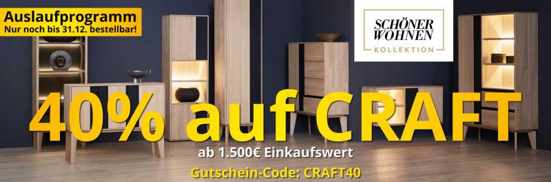 Schöner Wohnen Craft Super Sale 40 Möbel Heidenreich Moebel