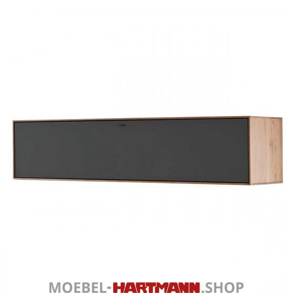 Hartmann Caya - Hängeelement 7170-1131 A