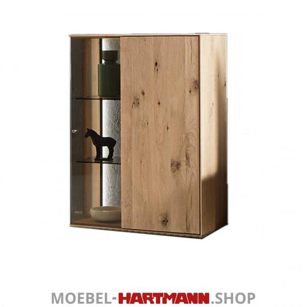 Hartmann Brik Standelement 5075