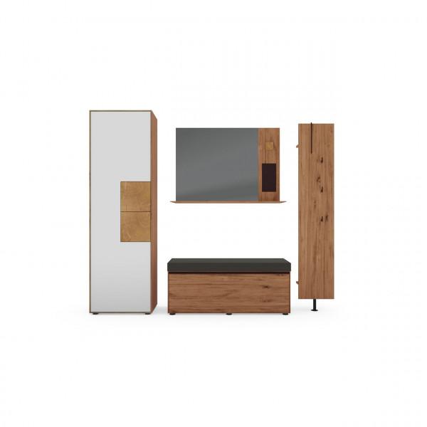 Hartmann Caya - Garderobe 7140 Nr. 116