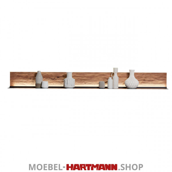 Hartmann_Yoris_Wandpaneel_7180-1198+1158_frontal
