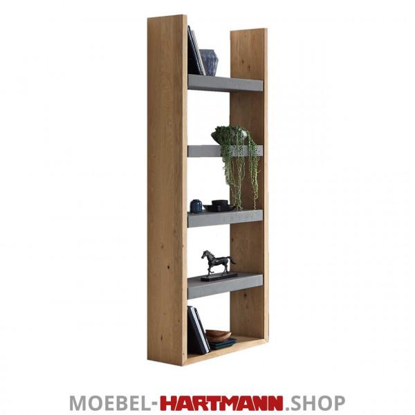 Hartmann Brik - Regalelement 0061