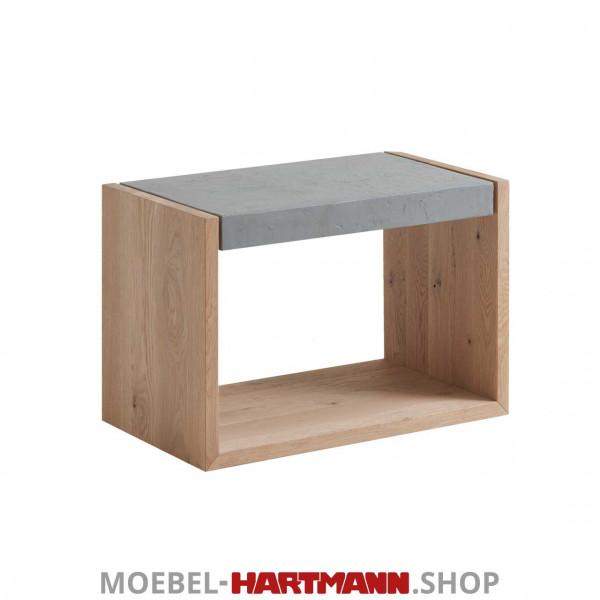 Hartmann Brik - Beistelltisch 0374