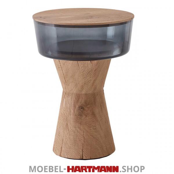 Hartmann LIV Leonardo - Beistelltisch 7120A-1013