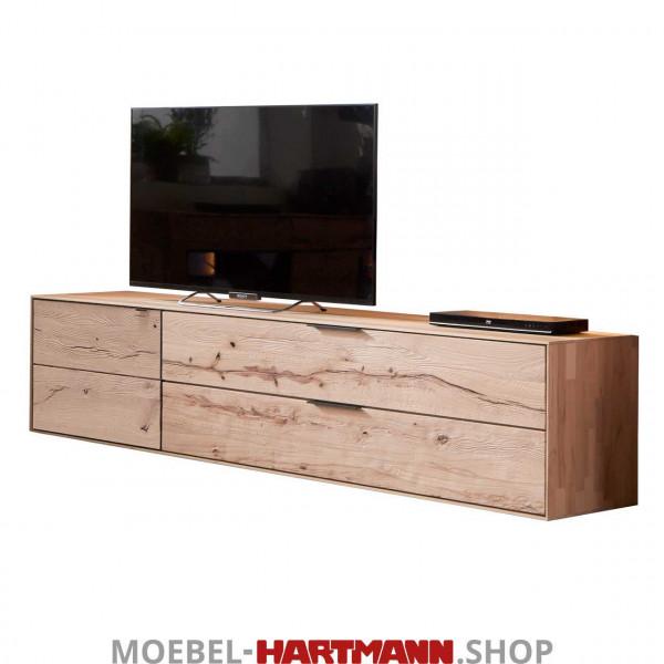 Hartmann Talis - Unterteil 5510-2221