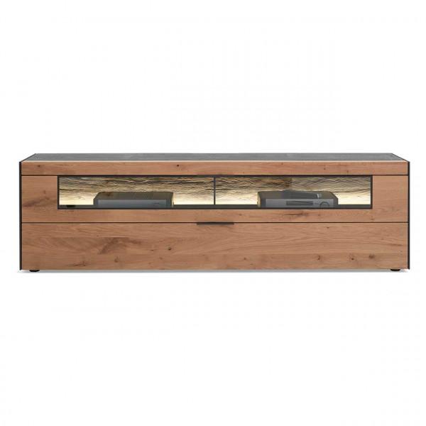 Schöner Wohnen Kollektion Yoris - Lowboard 7180-3213