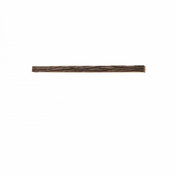 Hartmann Runa - Wandboard 8410-1171