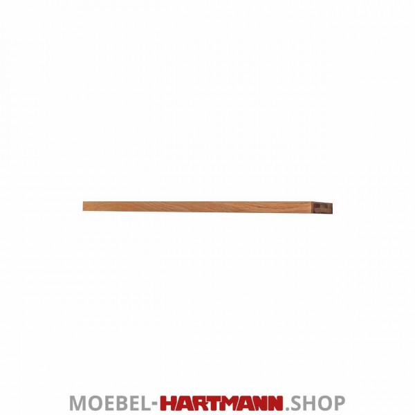 Hartmann Wandsteckboard Cubo 8810-1210
