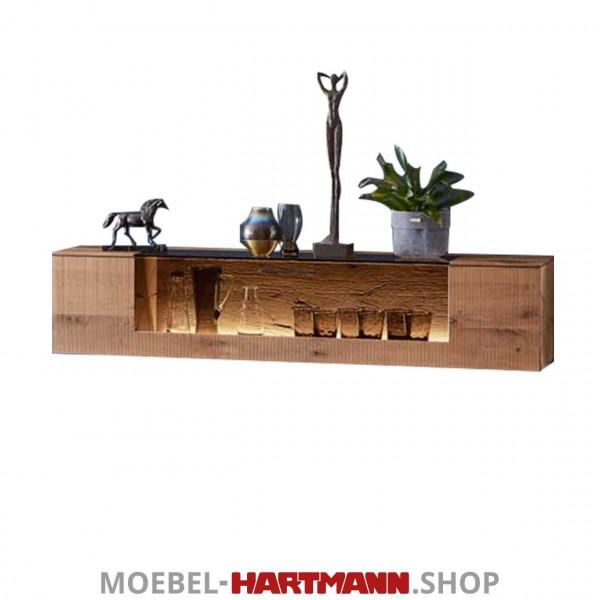 Hartmann Vara - Hängeelement 7210W-2151