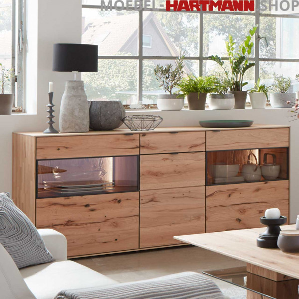 Hartmann Talis - Sideboard 5510-4181