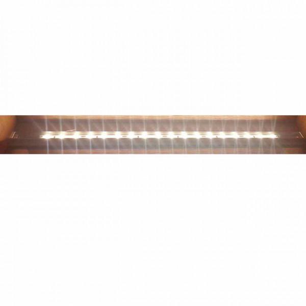 Hartmann Caya - Unterboden-Beleuchtung 7140-9711