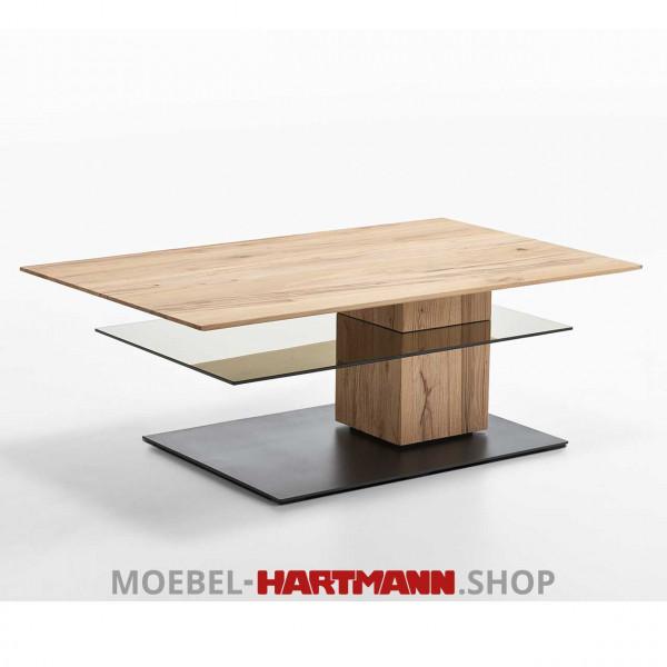 Hartmann Talis - Couchtisch 5510-0434