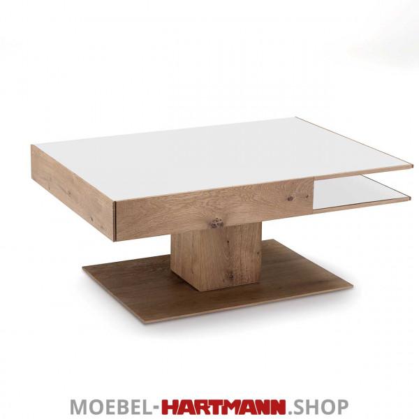 Hartmann Caya - Couchtisch 7170-0447
