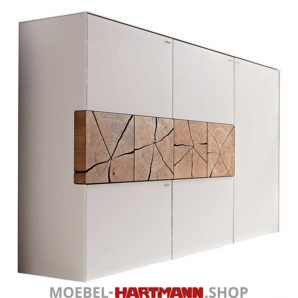 Hartmann Caya - Highboard 7170-6175 W