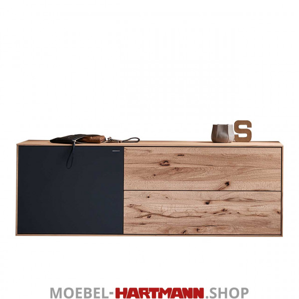 Hartmann Runa - Stauraumschrank 8440-2141