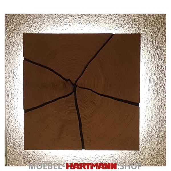 Hartmann Caya - Wandleuchte 7140-1052