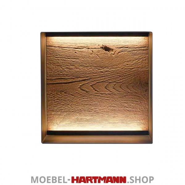 Hartmann Vara - Regalelement 7210W-1031A