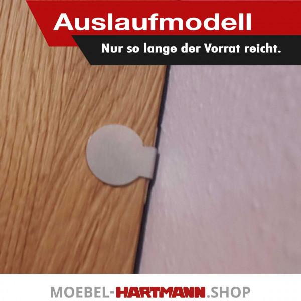 Schöner Wohnen Craft Touchschalter für LED-Beleuchtung 0140