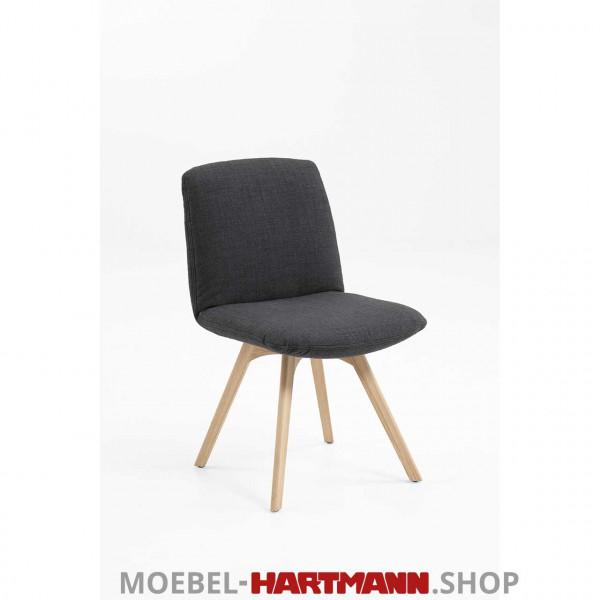 Hartmann Runa - Stuhl Kuna 8410-0654