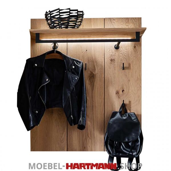 Hartmann Runa - Wandgarderobe 8440-5101