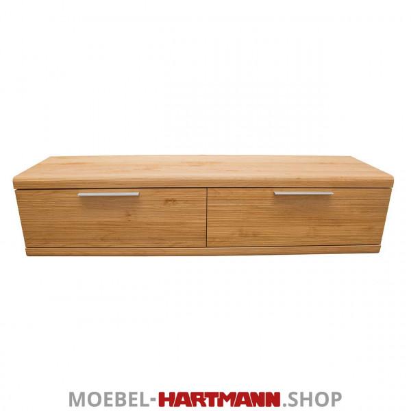 Hartmann ARONDA - Hängeelement 6380-3114