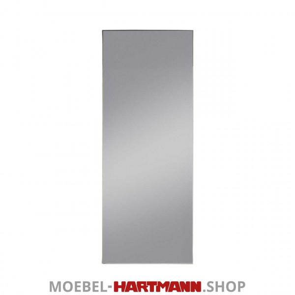Hartmann Brik - Wandspiegel 5042