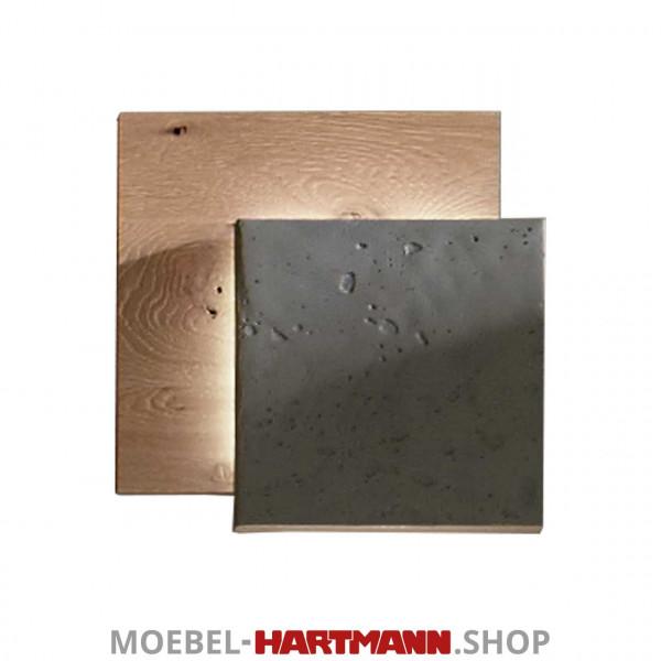 Hartmann Brik - Wandleuchte 8480-1053