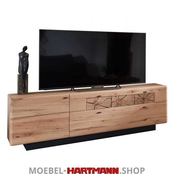 Hartmann Kvik - Lowboard links 5560-3185 li.