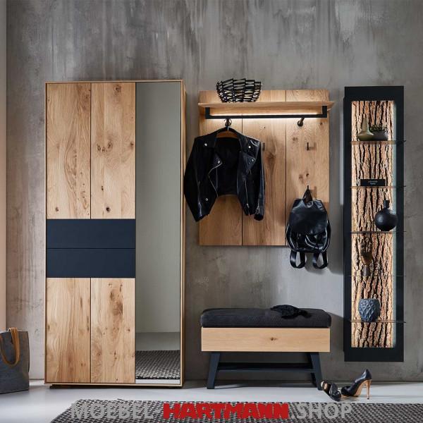 Hartmann Runa Garderobe 8440 Nr. 106