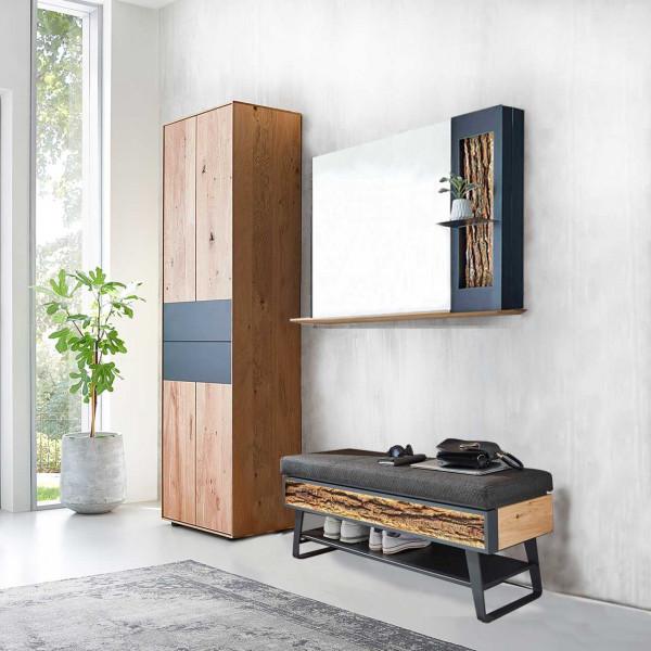 Hartmann Runa - Garderobe 8440 Nr. 126