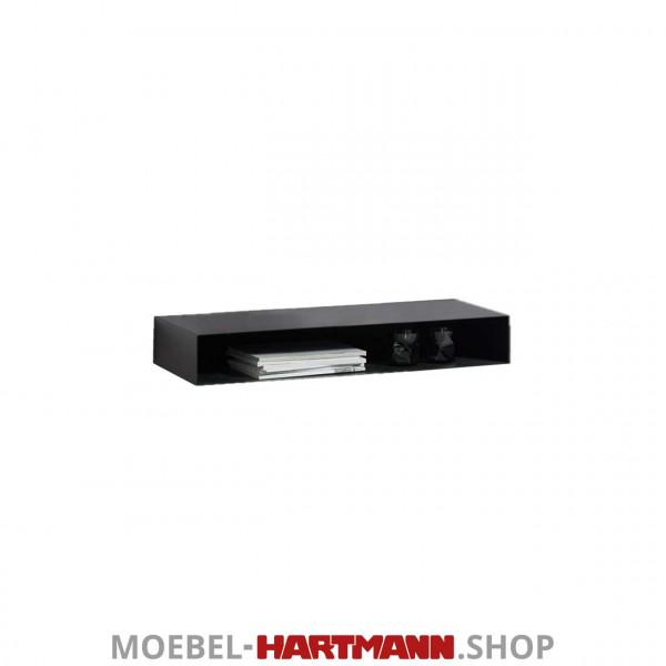 Hartmann_Yoris_TV-Bruecke_7180-1091