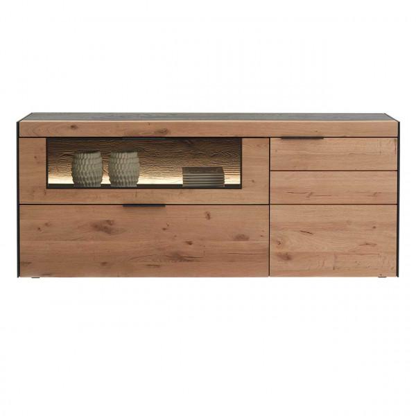 Schöner Wohnen Kollektion Yoris - Sideboard 7180-4183