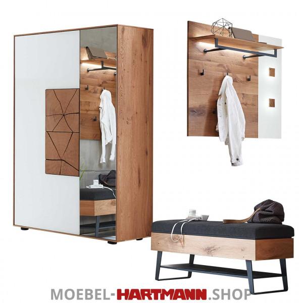 Hartmann Caya - Garderobe 7140 Nr. 106