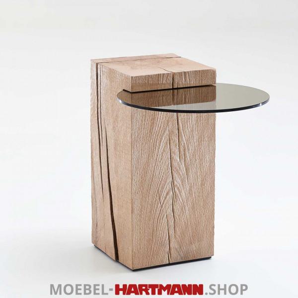 Hartmann Naturstücke - Beistelltisch groß 1003