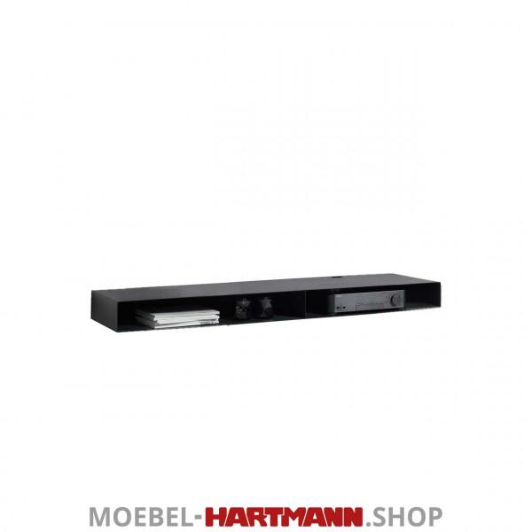 Hartmann_Yoris_TV-Bruecke_7180-1180