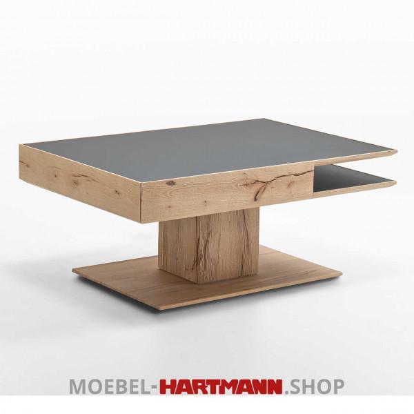 Hartmann Talis - Couchtisch 5510-0446