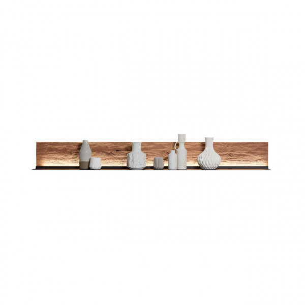 Schöner Wohnen Kollektion Yoris - Wandpaneel 7180-1158