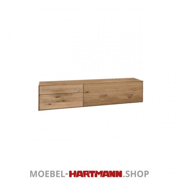 Hartmann Brik - Lowboard 2171