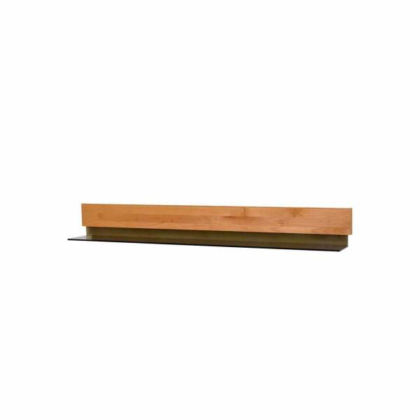 Hartmann Wandpaneel Zenon 6450-1618