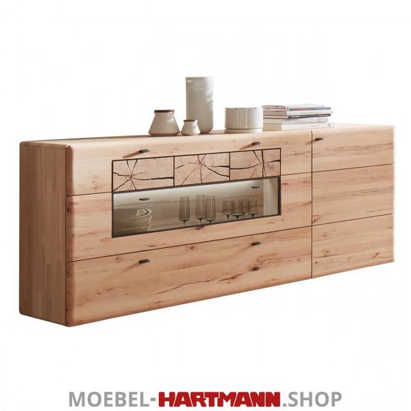 Hartmann Kvik - Sideboard 5560-4181