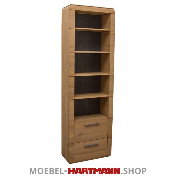 Hartmann TRENTO - Standelement 8210-8000 %SALE%