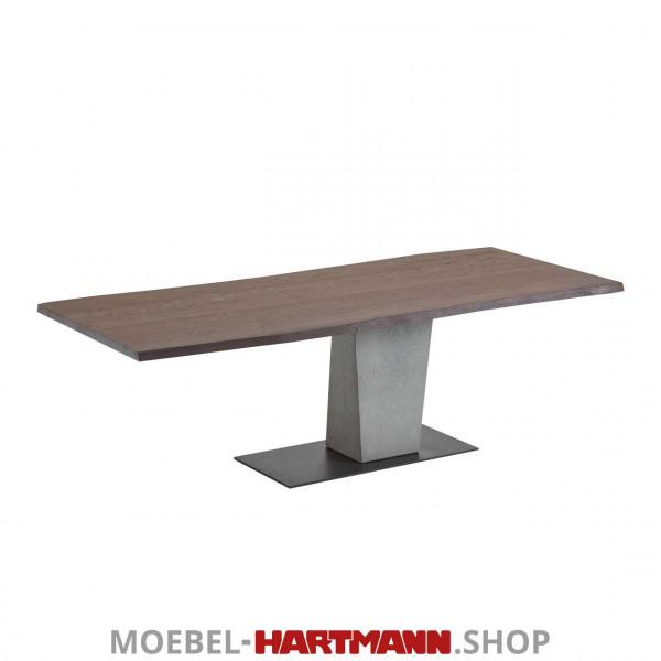 Hartmann Brik - Esstisch 0319