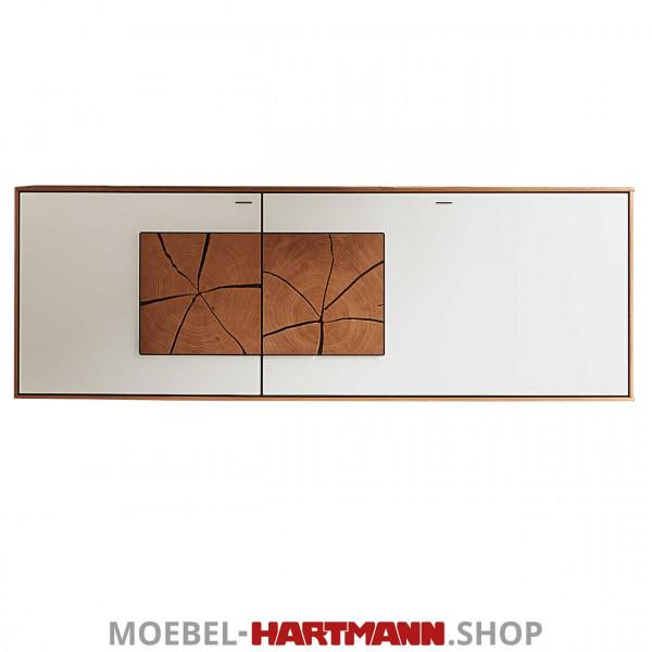 Hartmann Caya - Stauraumschrank 7140-2145
