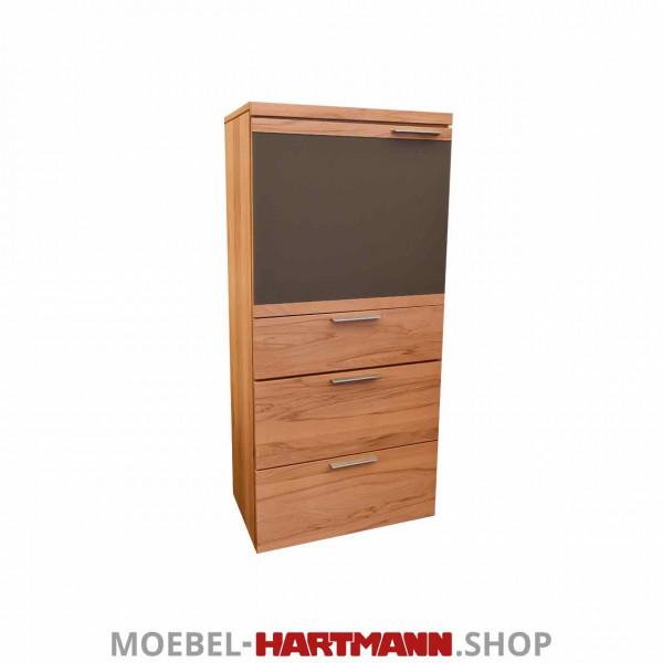 Hartmann Pur 2.0. - Standelement 5110-7002