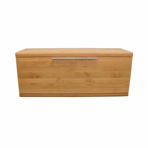Hartmann ARONDA - Hängeelement 6380-3111
