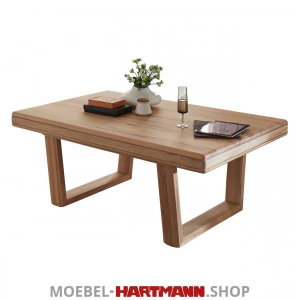 Hartmann Kvik - Couchtisch 5560-0449