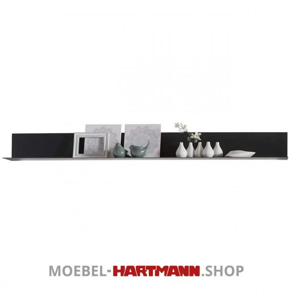 Hartmann Runa - Wandpaneel 8410-1199